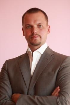 Андрей Новиков.JPG